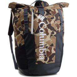 Plecak COLUMBIA - Convey 1715081257  Delta Camo. Zielone plecaki damskie Columbia, z materiału. W wyprzedaży za 209.00 zł.