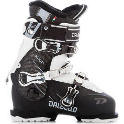 Obuwie sportowe damskie narciarskie, Adidas Dragon