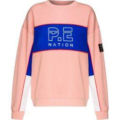 70b4e6e98 Bluzy damskie z dekoltem - Bluzy sportowe damskie - Kolekcja lato ...