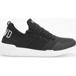 Buty sportowe - Czarny. Buty sportowe chłopięce marki bonprix. W wyprzedaży za 79.99 zł.