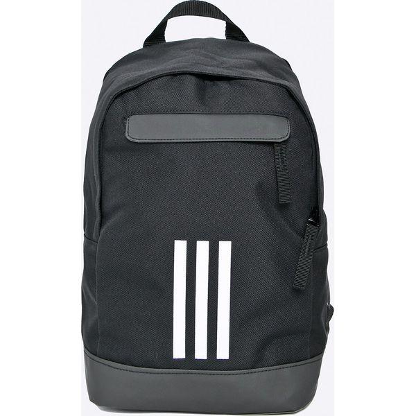 0bc69313f0edb adidas Performance - Plecak dziecięcy - Torby i plecaki dziecięce ...