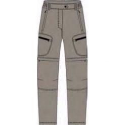 Brugi Spodnie damskie 2NCT 589 KAKI r. 36. Spodnie dresowe damskie marki bonprix. Za 110.43 zł.