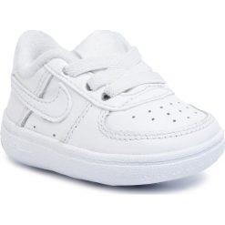 Białe buty dla dzieci Adidas Kolekcja zima 2020 Chillizet.pl