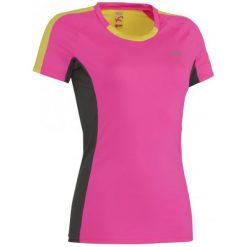 Kari Traa Koszulka Sportowa Kristin Tee Pink Xs. Różowe koszulki sportowe damskie Kari Traa. W wyprzedaży za 129.00 zł.