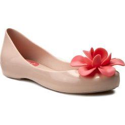 Baleriny ZAXY - Pop New Garden Kids 82052 Pink 52898 W385015. Baleriny dziewczęce Zaxy, z tworzywa sztucznego. Za 119.00 zł.