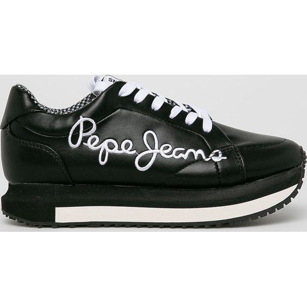 Pepe Jeans Buty