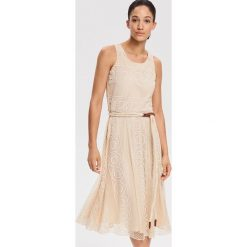 caee759235 Sukienki letnie długie boho - Sukienki damskie - Kolekcja wiosna ...