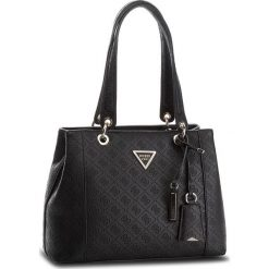 Torebka GUESS - HWSD66 91360  BLA. Czarne torby na ramię damskie Guess. Za 629.00 zł.