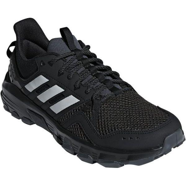 Adidas Rockadia Trail Core BlackGrey 44,7