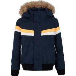 """Kurtka """"Maximilian"""" w kolorze granatowym. Niebieskie kurtki i płaszcze dla chłopców Ticket to Heaven, na zimę. W wyprzedaży za 192.95 zł."""
