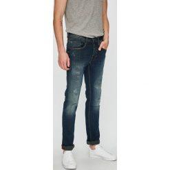 Blend - Jeansy. Jeansy męskie marki bonprix. W wyprzedaży za 179.90 zł.