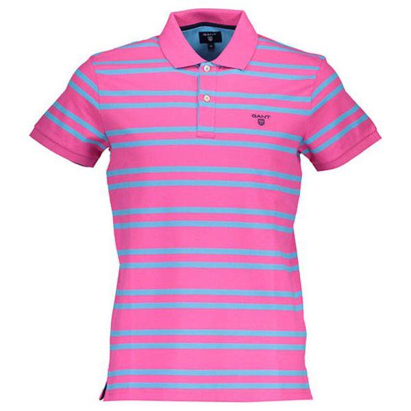 00c76b220d729a Sklep / Dla mężczyzn / Odzież męska / T-shirty i koszulki męskie / Koszulki  polo ...