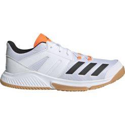adidas Stabil Essence Shoes Czerń BD7406