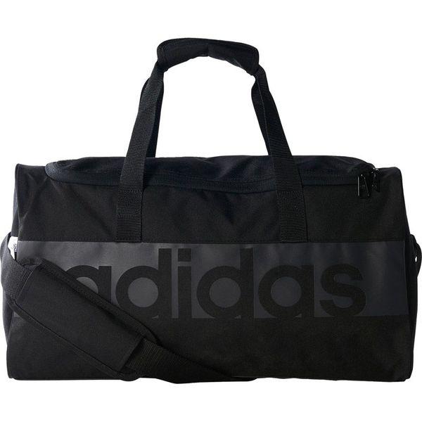 fc78f1b62fc27 Torby sportowe męskie marki Adidas - Kolekcja wiosna 2019 - Chillizet.pl