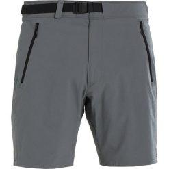Bogner Fire + Ice TUX Szorty grey. Spodnie sportowe męskie Bogner Fire + Ice, z elastanu, sportowe. Za 419.00 zł.