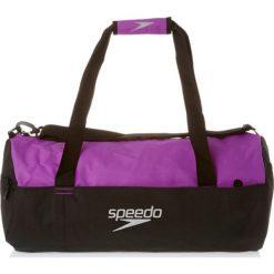 Speedo Duffel BagBlack/Red - Torba sportowa - 12679. Torby sportowe męskie Speedo. Za 140.99 zł.