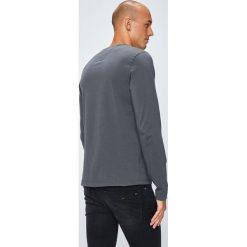 Tommy Hilfiger - Longsleeve. Bluzki z długim rękawem męskie marki Marie Zélie. W wyprzedaży za 159.90 zł.