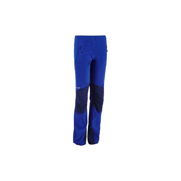 42f75a50a6b4 Wyprzedaż - spodnie materiałowe damskie ze sklepu Decathlon.pl - Kolekcja  wiosna 2019 - Chillizet.pl