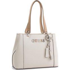 Torebka GUESS - HWBL66 91360  WHI. Białe torby na ramię damskie Guess. Za 629.00 zł.