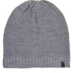 Cienka meska czapka Czapki i kapelusze męskie Kolekcja