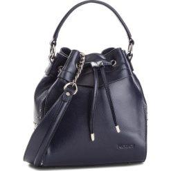 Torebka KAZAR - Annica 30845-01-19 Navy. Niebieskie torebki do ręki damskie Kazar, ze skóry. Za 799.00 zł.
