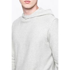 Jack & Jones - Sweter. Swetry przez głowę męskie marki Giacomo Conti. W wyprzedaży za 49.90 zł.