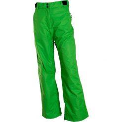 Woox Damskie Spodnie Narciarskie | Zielone Snow Crowd Ladies´ Pants Green - Snow Crowd Ladies´ Pants Green 42 - 42 - 8595564736417. Spodnie snowboardowe damskie Woox. Za 258.22 zł.