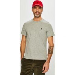 Polo Ralph Lauren - T-shirt. Koszulki polo męskie marki INESIS. Za 169.90 zł.