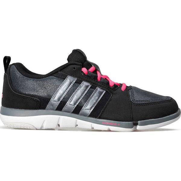 Adidas Buty Adidas Mardea B26693 38