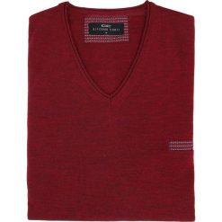 Sweter DARIO 15-68JK. Swetry przez głowę męskie marki Giacomo Conti. Za 229.00 zł.