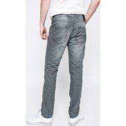 Produkt by Jack & Jones - Jeansy. Jeansy męskie marki bonprix. W wyprzedaży za 89.90 zł.