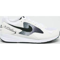 Nike Sportswear - Buty Air Skylon II. Szare buty sportowe męskie Nike Sportswear. Za 399.90 zł.