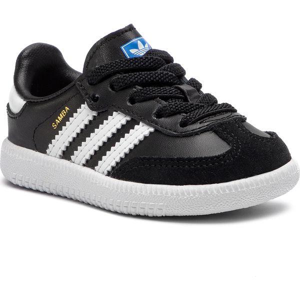 sports shoes 0b689 cce64 Dla dzieci marki Adidas - Kolekcja wiosna 2019 - Chillizet.pl