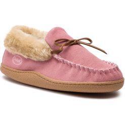 Kapcie SCHOLL - Panda F27284 1048 370 Pink. Kapcie damskie marki Tommy Hilfiger. Za 200.00 zł.