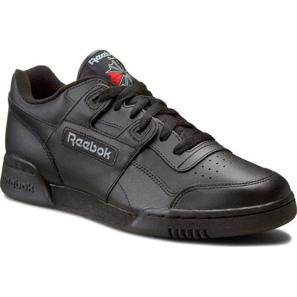 Reebok Adventure Rider Sport Shoes Buy Reebok Adventure