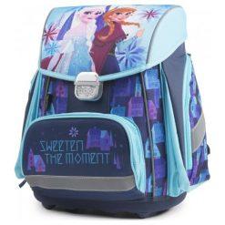 Karton P+P Plecak Szkolny Premium Frozen 3. Szare torby i plecaki dziecięce Karton P+P. Za 249.00 zł.