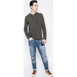 Pepe Jeans - Jeansy Malton Remove. Niebieskie jeansy męskie Pepe Jeans. W wyprzedaży za 239.90 zł.