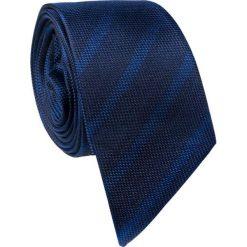 Jedwabny krawat  KWCS000259. Krawaty i muchy marki Pulp. Za 129.00 zł.