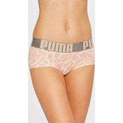 Puma - Figi (2-pack). Figi damskie marki Puma. W wyprzedaży za 69.90 zł.