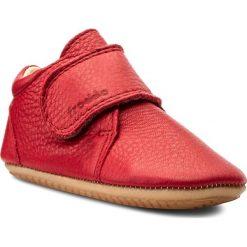 Półbuty FRODDO - G1130005-6 Red. Półbuty chłopięce marki bonprix. W wyprzedaży za 139.00 zł.