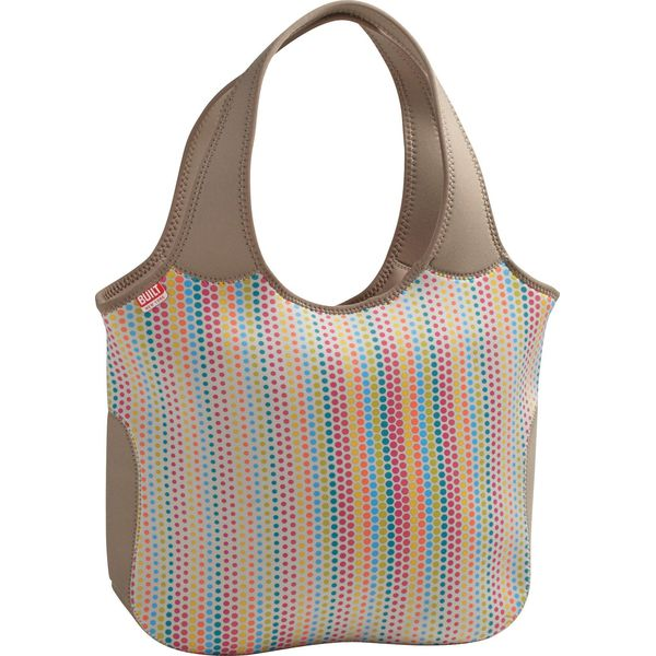 a0b846903e1d9 Torba Essential Neoprene Tote Candy Dot - Torby i plecaki dziecięce ...