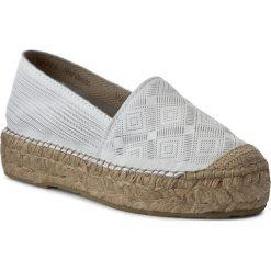 Espadryle EVA MINGE - Ramona 1J 17MJ1372163ES  102. Espadryle damskie marki Adidas. W wyprzedaży za 189.00 zł.