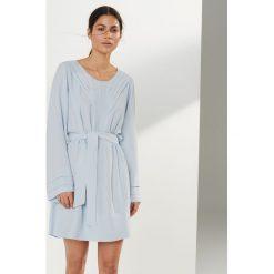 5fc6211dac3c14 Sukienki damskie Reserved - Kolekcja lato 2019 - Chillizet.pl