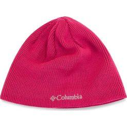 Czapka COLUMBIA - Bugaboo Beanie 1625971 Cactus Pink 612. Czerwone czapki i kapelusze damskie Columbia. Za 84.99 zł.