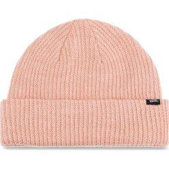 Czapka VANS - Core Basic VN0A34GVRCK Rose Cloud Heat. Czerwone czapki i kapelusze damskie Vans, z materiału. Za 79.00 zł.