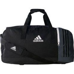 Adidas Torba sportowa Tiro Team Bag Medium 45 Black/Dark Grey/White (S98392). Torby podróżne damskie Adidas. Za 125.00 zł.