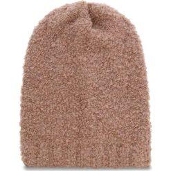 Czapka MARELLA - Voto 65760286 003. Czerwone czapki i kapelusze damskie Marella, z materiału. W wyprzedaży za 219.00 zł.