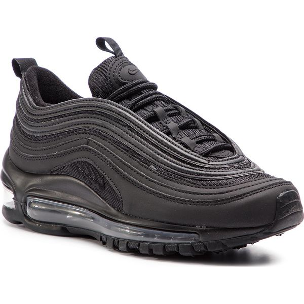 Nike Buty dziecięce Air Max 97 Og Gs czarne r. 38 (AV4149