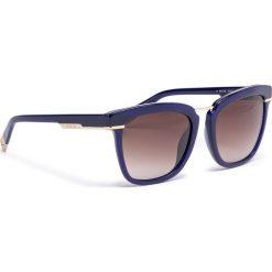 Okulary przeciwsłoneczne FURLA - Milano 919757 D 139F REM  Vaniglia d. Okulary przeciwsłoneczne damskie marki QUECHUA. W wyprzedaży za 549.00 zł.