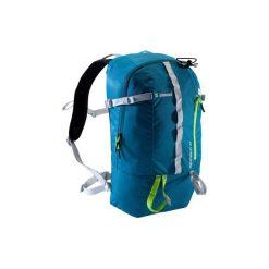 Plecak Alpinism 22 Seaport. Niebieskie plecaki damskie SIMOND. Za 79.99 zł.